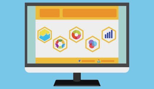 ITエンジニアに強い転職サイト・転職エージェント3社を厳選して紹介