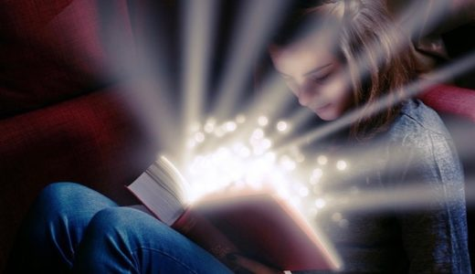 効率的な勉強法【資格取得や定期テストで使える】